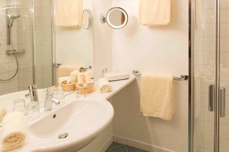 erlhof hotel zellamsee doppelzimmer