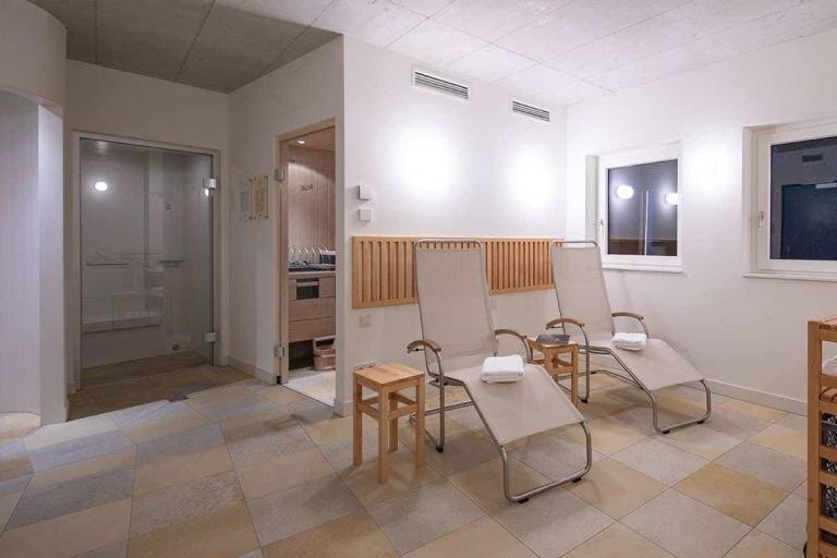 erlhof-sauna-1