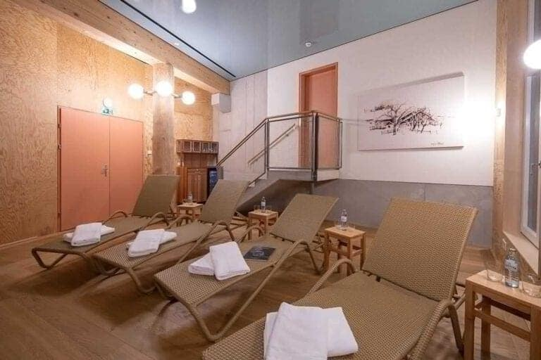 erlhof-sauna-2