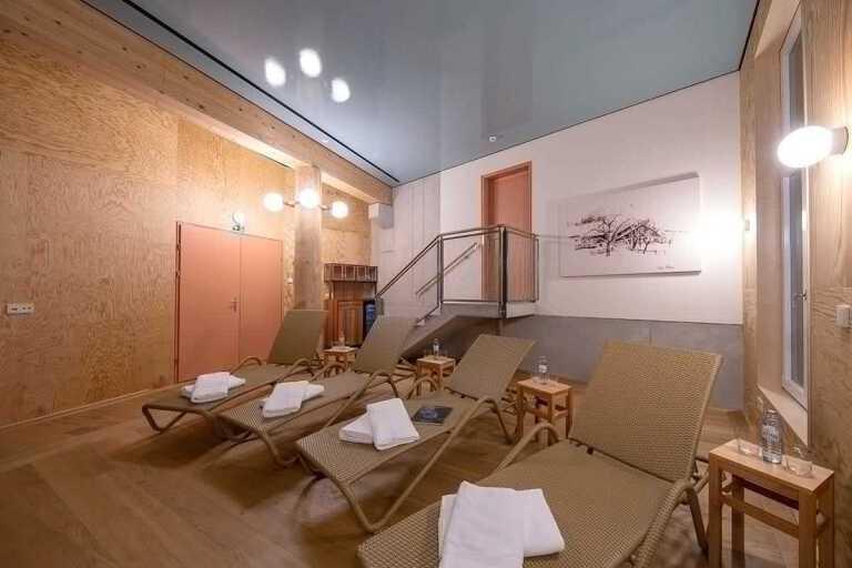 erlhof-sauna-3