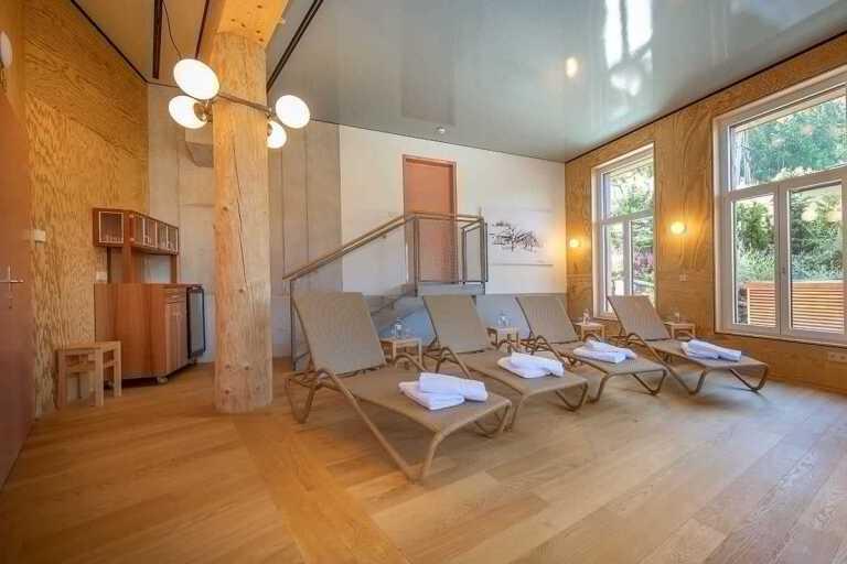 erlhof-sauna-5