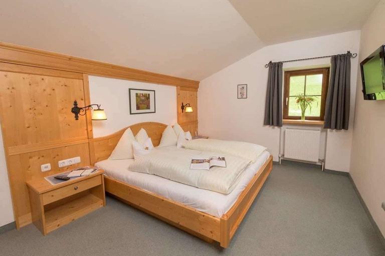 erlhof suite